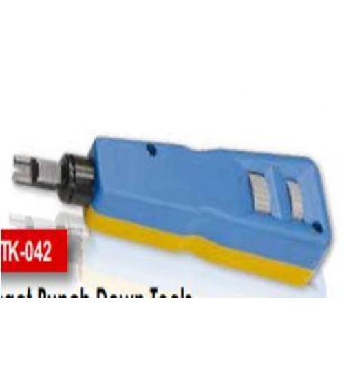Impact Punching Tool 110 /66 GS