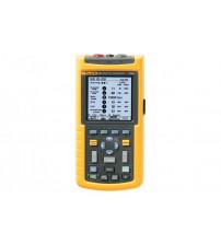 Fluke 125 ScopeMeter® Oscilloscopes