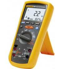 Fluke 1587T Insulation Multimeter for Telecom applications