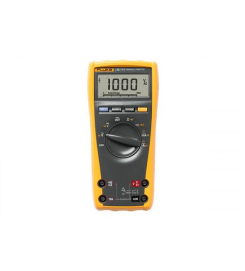 Fluke 175 True RMS Digital Multimeter