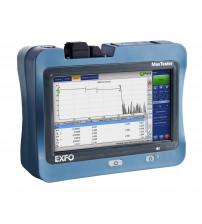 MAX-720C-Quad OTDR