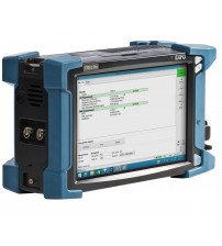 CDPMD analyzer kit FTB-5700