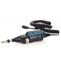 FIP-400B USB