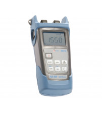 FLS-600 - 1310/1550 nm Laser Source (9/125 um)