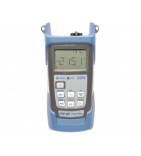 FPM-600 Optical Power Meter