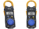 AC CLAMP METER 3280-10F