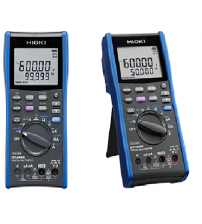 DIGITAL MULTIMETER DT4282