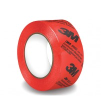 3MTAPE Red