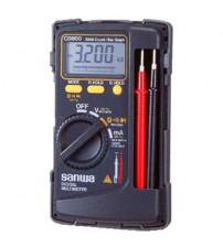 CD-800A