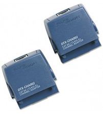 DTX CableAnalyzer™ Series-DTX-CHA002S