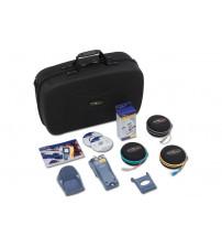 DTX 1800 QUAD OTDR Kit