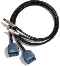 DTX CableAnalyzer™ Series-DTX-PLA002S