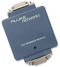 DTX Reference Module