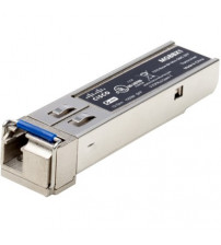 100 Base-LX Mini-GBIC SFP Transceiver