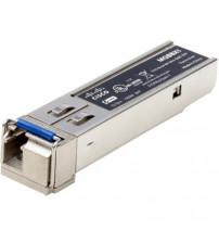 100 Base-LX Mini-GBIC SFP Transceiver