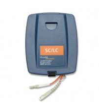 OptiFiber® Pro OTDR-MMC-62-SCLC