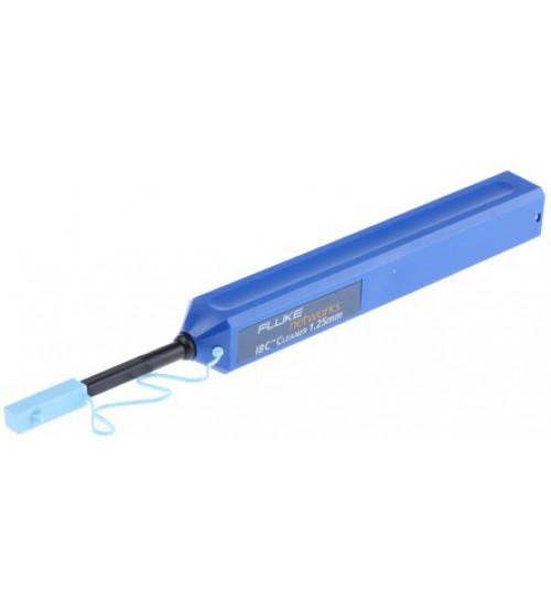 FI-7000 FiberInspector™ Pro-NFC-IBC-1.25mm