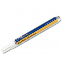 FIBER OPTICS CLEANING SOLVENT PEN,CONTAINS 10G/ .35OZ/ 12ML.