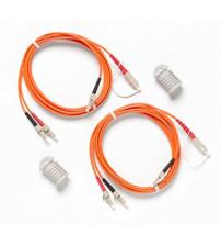 DTX CableAnalyzer™ Series-NFK1-DPLX-FC