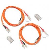DTX CableAnalyzer™ Series-NFK1-DPLX-LC