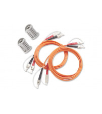DTX CableAnalyzer™ Series-NFK1-DPLX-ST