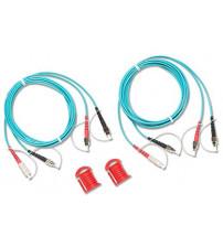 DTX CableAnalyzer™ Series-NFK2-DPLX-FC