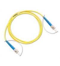 DTX CableAnalyzer™ Series-NFK2-DPLX-SC
