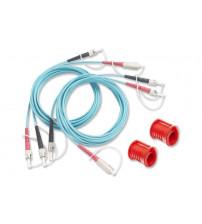 DTX CableAnalyzer™ Series-NFK2-DPLX-ST