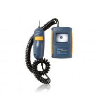 SimpliFiber® Pro Optical Power Meter and Fiber Test Kits-FT500