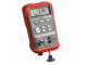 Fluke 718Ex Intrinsically Safe Pressure Calibrator