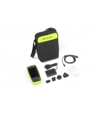 NETSCOUT AIRCHECK-G2 Wireless Tester, Wi-Fi Tester