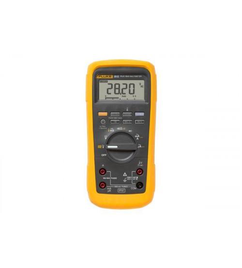 Fluke 28 II Rugged Digital Multimeter