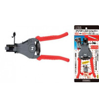 WIRE STRIPPERS 3000B (300002)