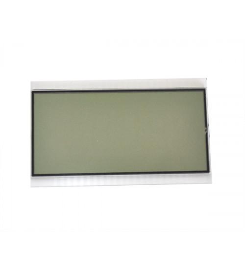 LCD for Fluke 83-3 DMM