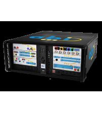 BoardMaster 8000 PLUS