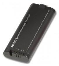 Fluke BP291 4800 mAh High Capacity Li-Ion Battery for Fluke 190-Series-II