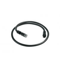 Replacement Borescope Probe with 17mm Camera