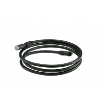 eplacement Borescope Probe with 17mm Camera