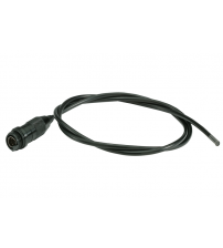 Replacement Borescope Probe with 4.5mm Camera
