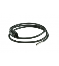 Replacement Borescope Probe with 5.8mm camera