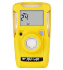 BW Clip 2-Year Detectors (2 years version – Disposable) CO - 35/200 Default Alarm Set points Low - 35 ppm ; High – 200 ppm Measuring Range – 0-300 ppm