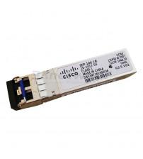 10GBASE-LR SFP Module - SFP-10G-LR