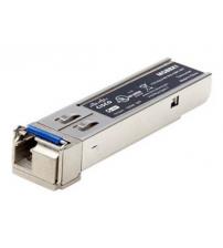 Gigabit ethernet SX mini -GBIC SFP transceiver - MGBSX1