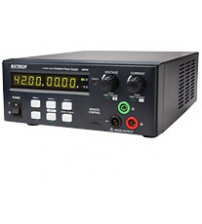 160W Switching Power Supply