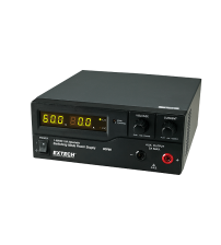 600W Switching Power Supply (120V)