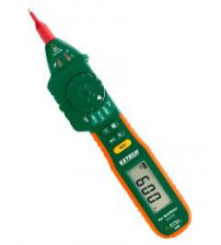 381676A Pen MultiMeter + NCV