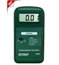 480823: Single axis EMF/ELF Meter