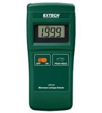 EMF300: Microwave Leakage Detector