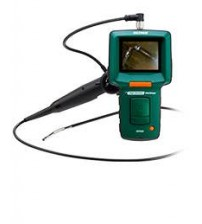 HDV540 High Definition VideoScope