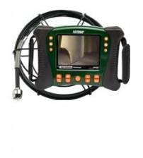HDV650-30G: HD VideoScope Plumbing Kit with 30m Probe